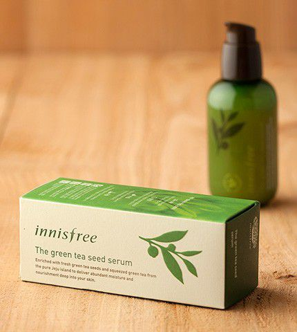 sImg/innisfree-green-tea-balancing-cream-han-quoc.jpg