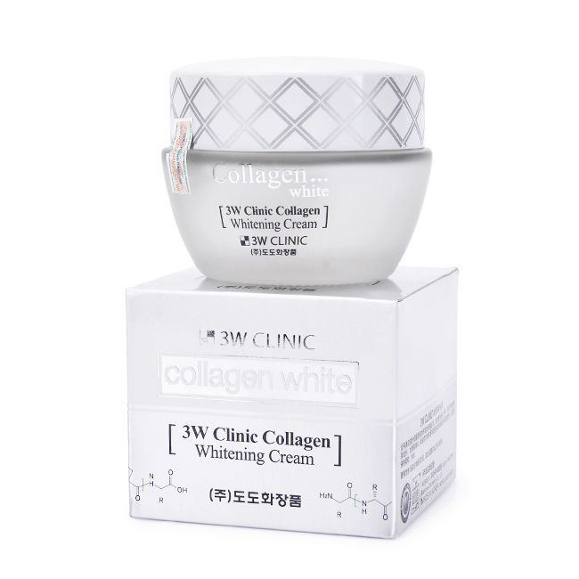 sImg/kem-boi-trang-da-toan-than-3w-clinic-collagen.jpg