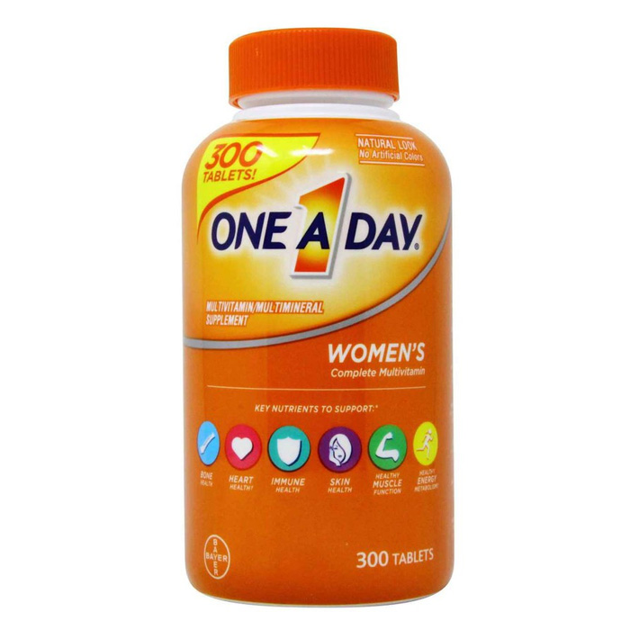sImg/one-1-a-day-womens.jpg
