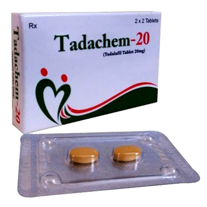 sImg/thuoc-tadachem-20mg-tadalafil-an-do.jpg