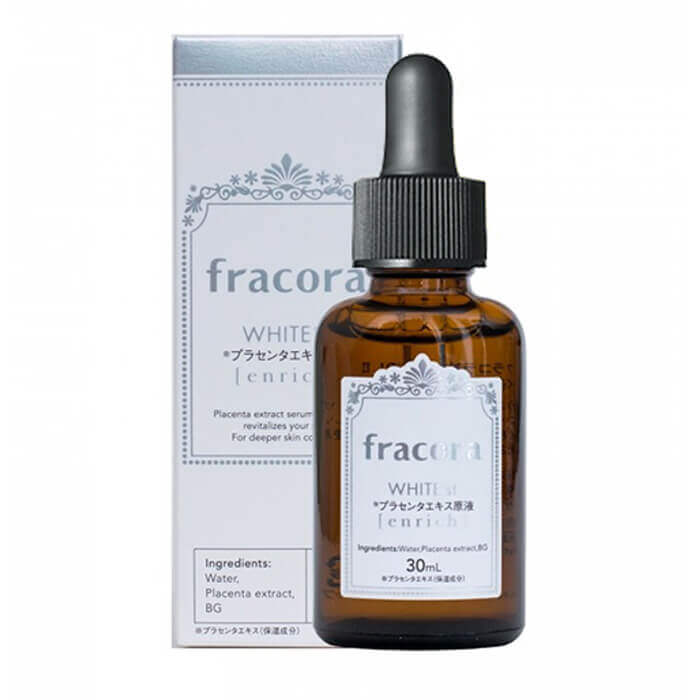 serum-fracora-whitest-placenta-extract-nhat-ban-30ml-1.jpg