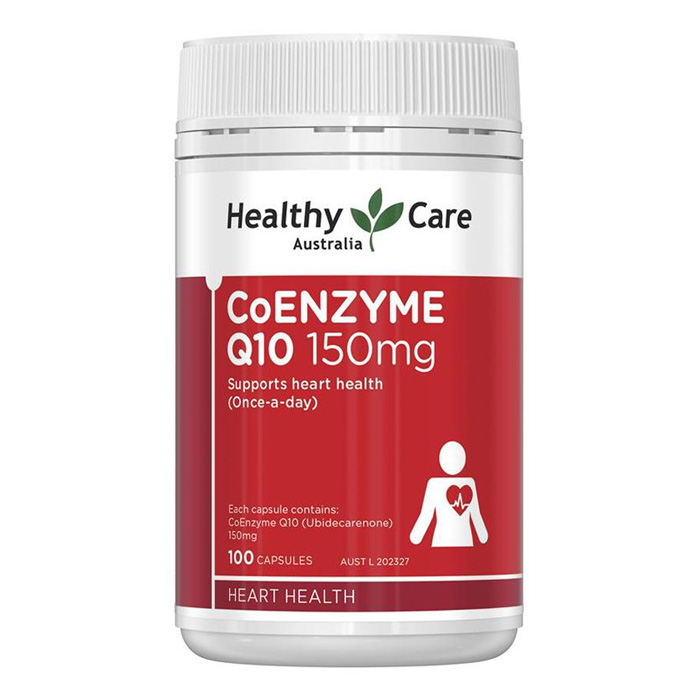 thuoc-bo-tim-coenzyme-q10-150mg-healthy-care-uc-100-vien-1.jpg